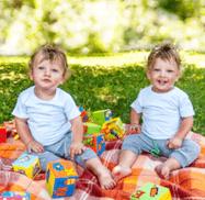 Развития ребенка в11 месяцев
