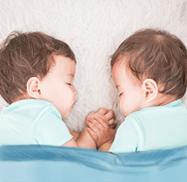 Развития ребенка в6 месяцев
