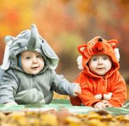 Развития ребенка в7 месяцев