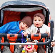 Развития ребенка в8 месяцев