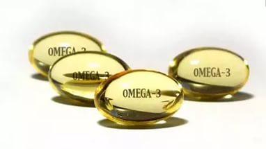 omega правила употребления