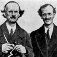 физики-изобретатели Пиккары