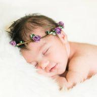 мифы о младенцах