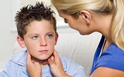 болезнь у мальчиков