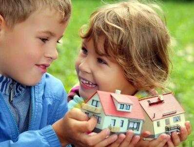 можно ли купить дом на маткапитал