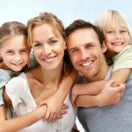 материнский капитал для семьи