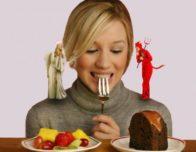 похудеть с продуктами