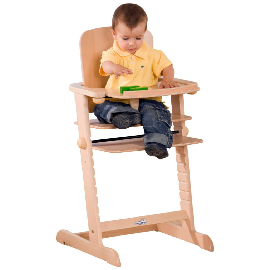 деревянный стул фото