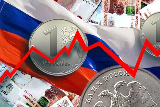 размеры соцвыплат в России фото