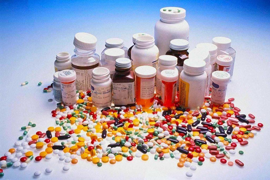 дешевые аналоги лекарства