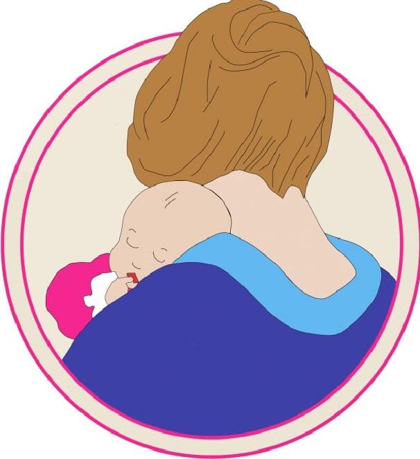 Влияет отрицательный резус фактор беременность