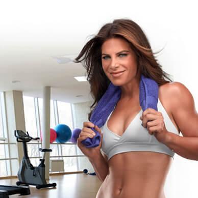 Рецепты быстрого эффективного похудения