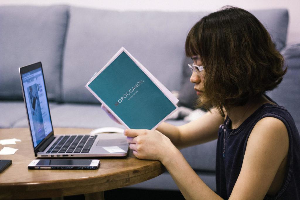 изучение интернета