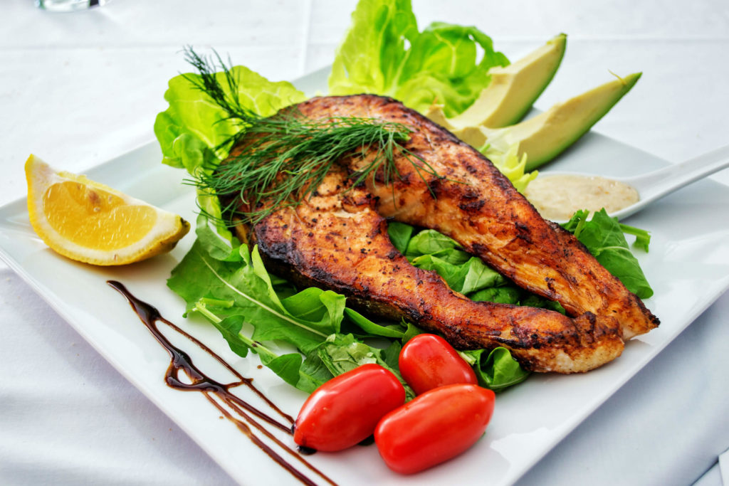 диета аткинса ежедневно