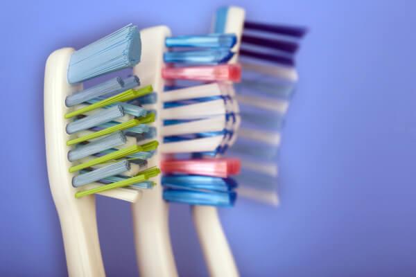 щетки для зубов