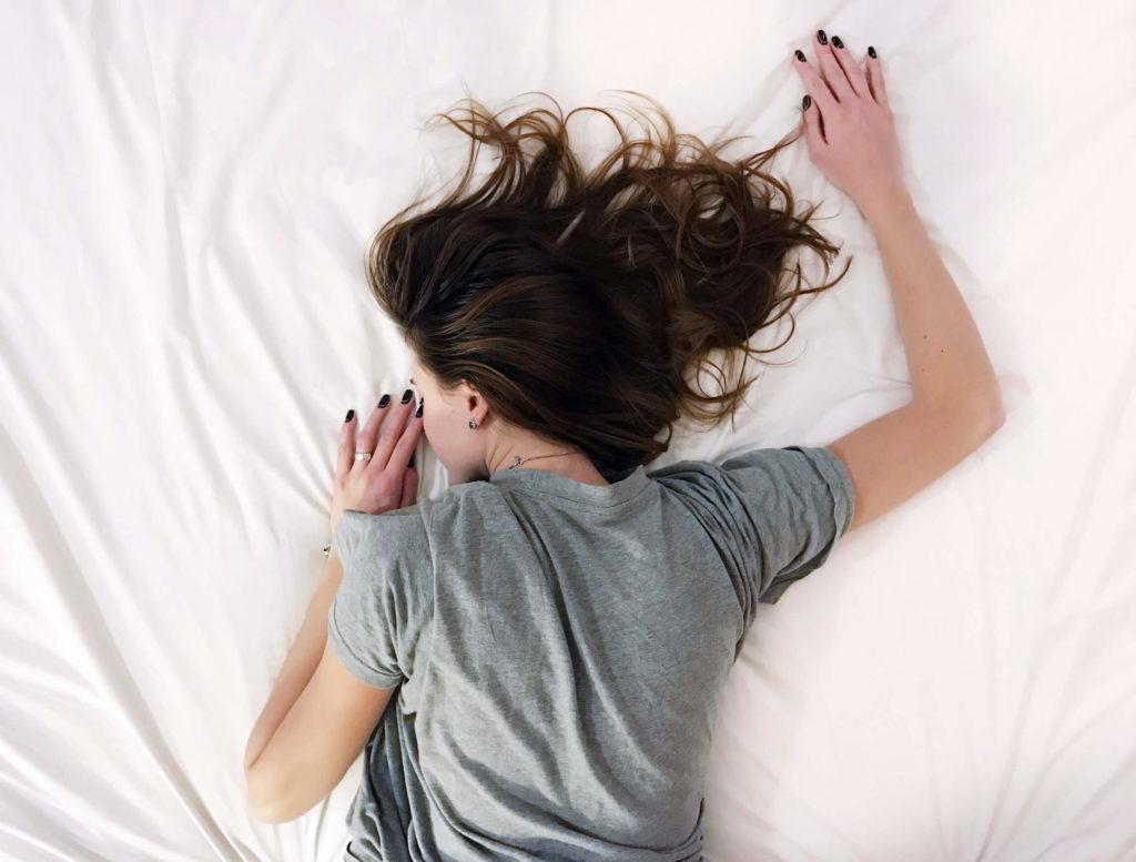 симптомы утомляемость