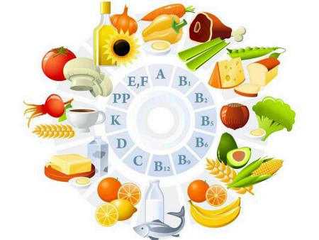 витамины для ума