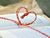 чтение книг в декрете