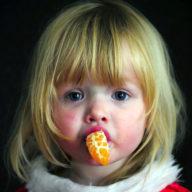 темперамент ребенка