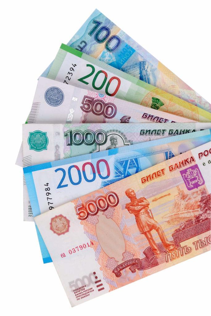 деньги разных стран фото