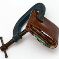 фото кошелек
