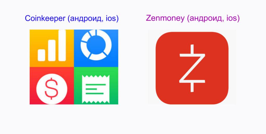 коллаж приложение калькулятор