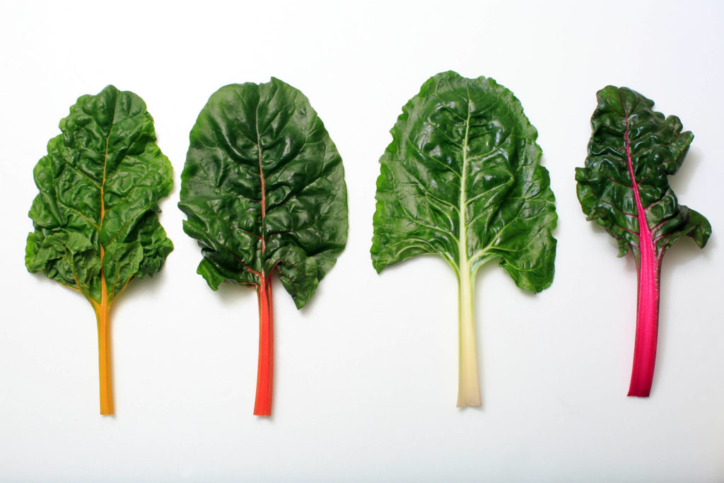 канцерогены в удобрениях