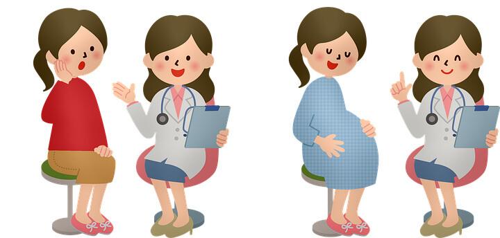 ликбез беременность
