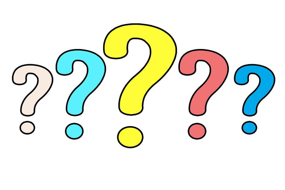 вопросы сперматозоид или яйцеклетка