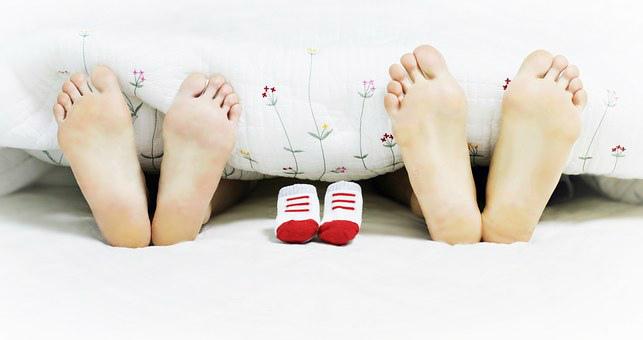мифов о беременности