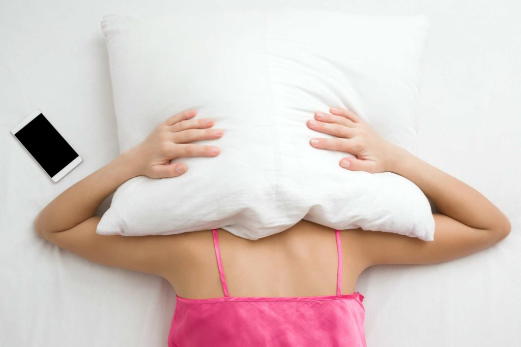 подушка топ изобретений