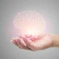 мозг и ДЦП