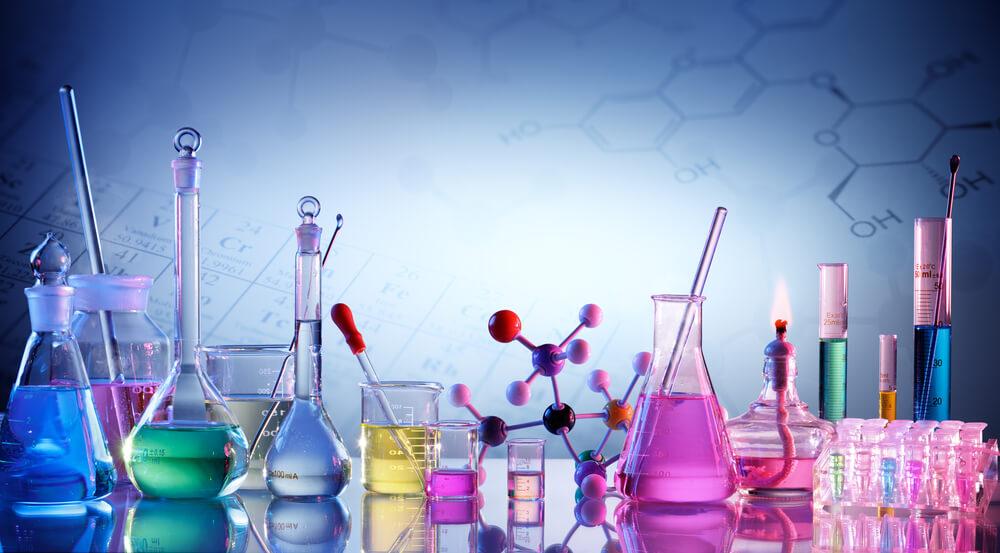 наука и исследования