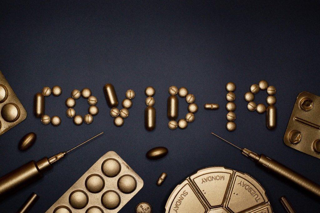 как отличить коронавирус