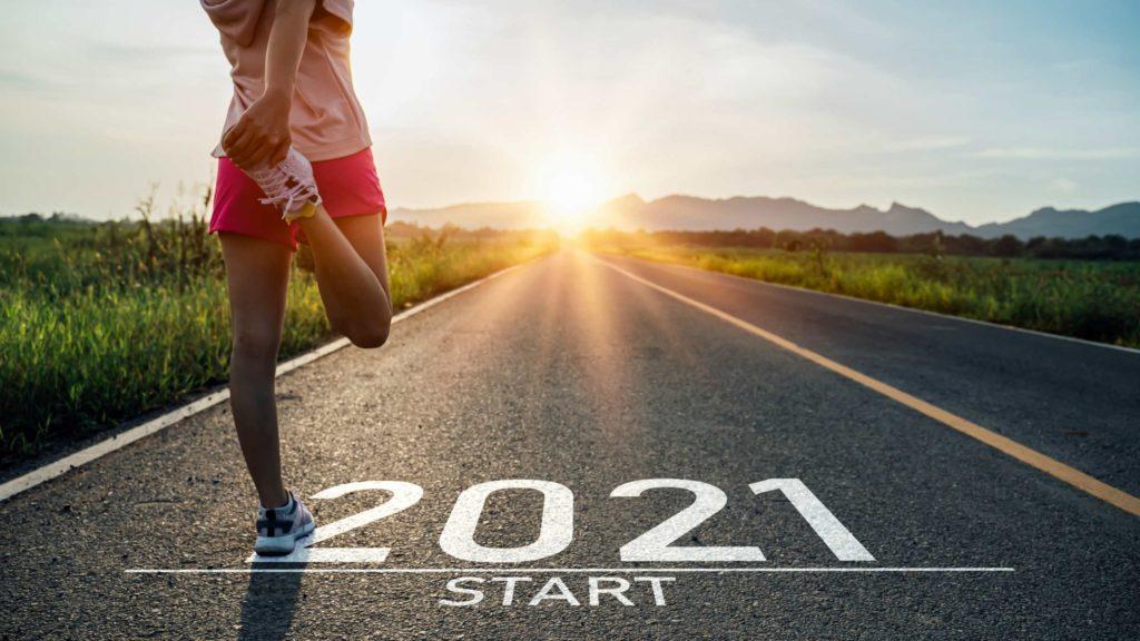 найти призвание в 2021 году
