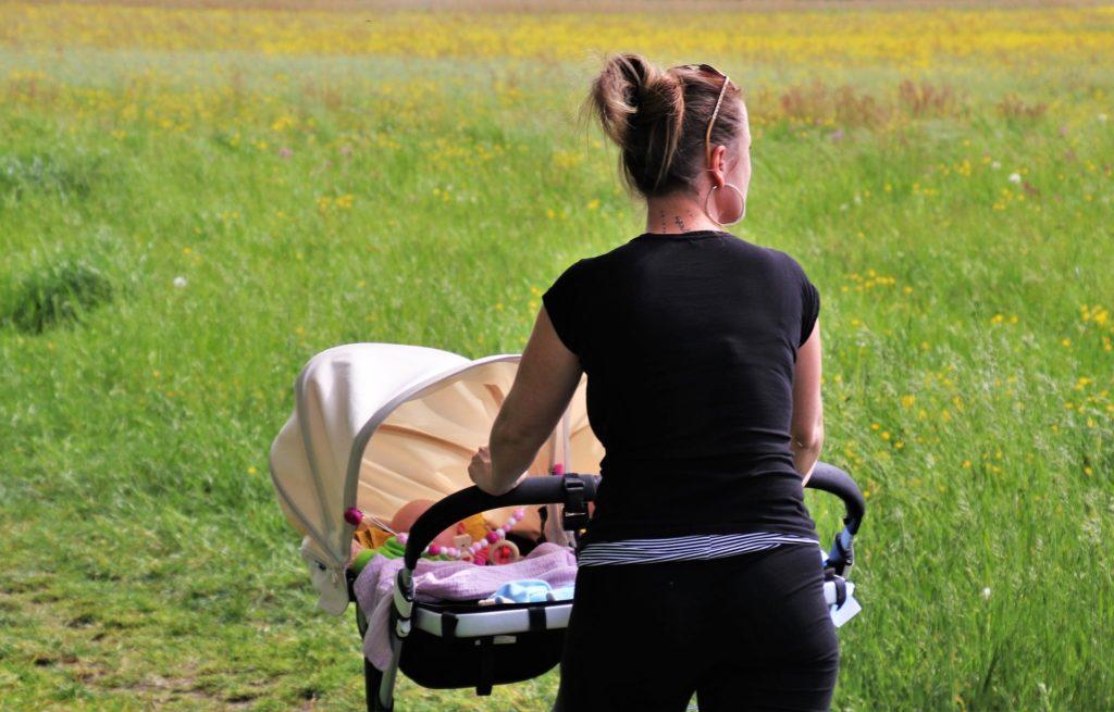 рост многоплодной беременности